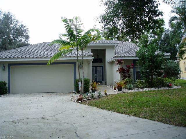 8801 Springwood Ct, Bonita Springs, FL 34135