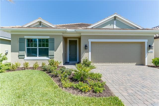 7602 Cypress Walk Drive Cir, Fort Myers, FL 33966
