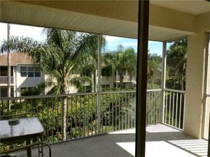 9241 Lake Abby Ln 202, Bonita Springs, FL 34135