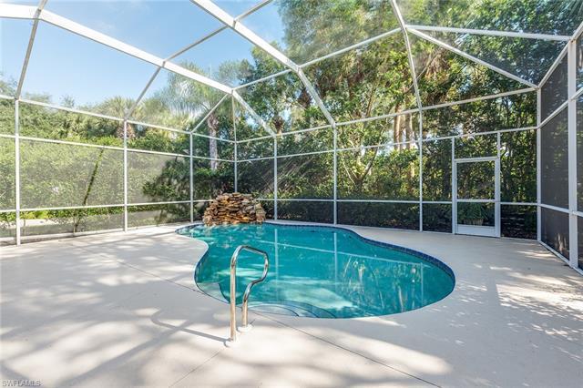 25460 Galashields Cir, Bonita Springs, FL 34134
