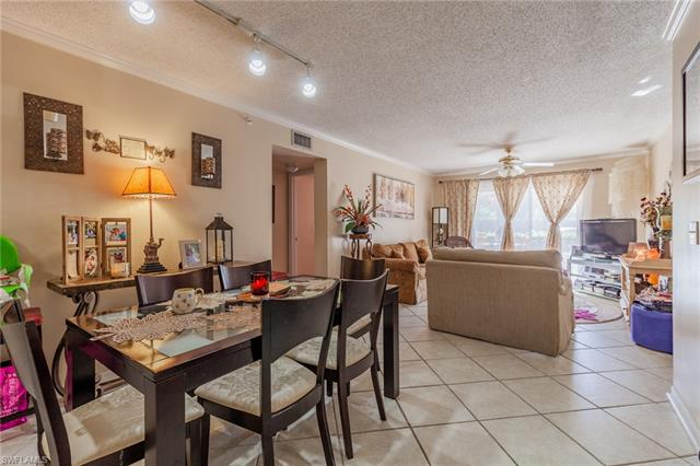 8735 River Homes Ln 6102, Bonita Springs, FL 34135