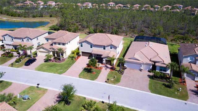 21437 Bella Terra Blvd, Estero, FL 33928
