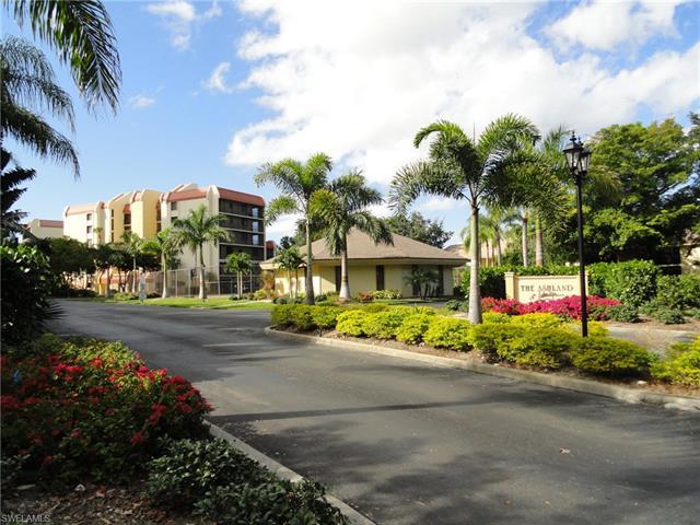 7119 Lakeridge View Ct 303, Fort Myers, FL 33907