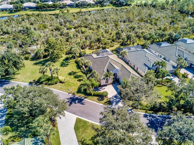 23145 Foxberry Ln, Estero, FL 34135