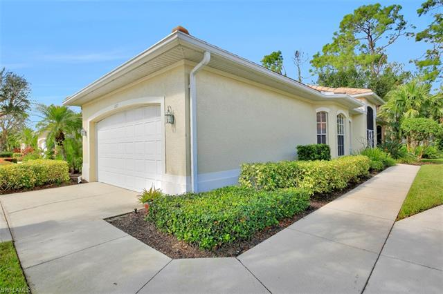 12671 Fox Ridge Dr, Bonita Springs, FL 34135