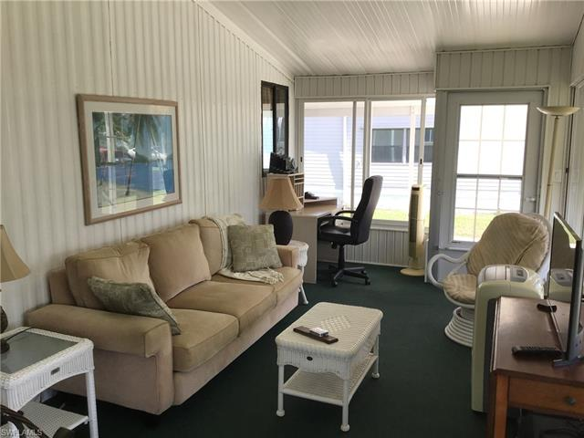 11931 Eldorado Dr, Bonita Springs, FL 34135
