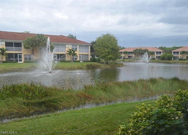 10910 Santa Margherita Rd 102, Bonita Springs, FL 34135