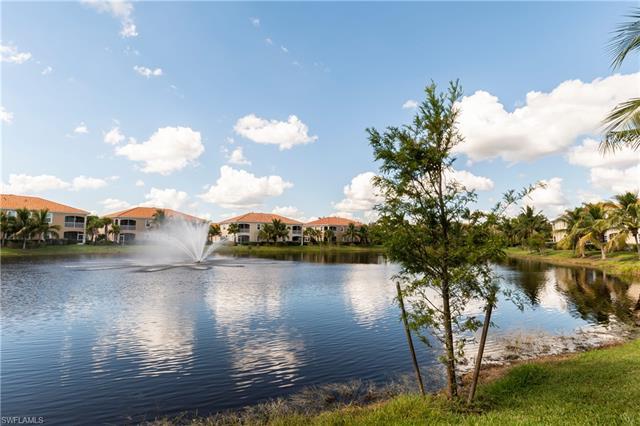 28071 Sosta Ln 4, Bonita Springs, FL 34135