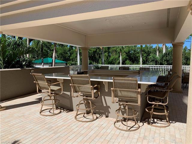 4731 Bonita Bay Blvd 1102, Bonita Springs, FL 34134