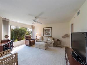 26910 Wedgewood Dr 401, Bonita Springs, FL 34134