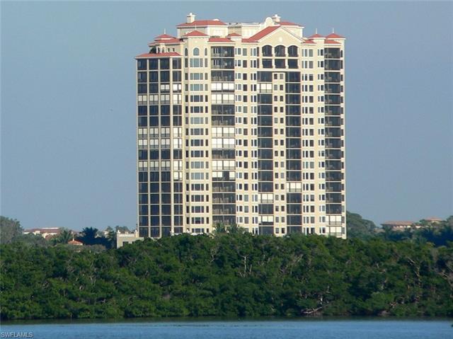 5051 Pelican Colony Blvd 803, Bonita Springs, FL 34134