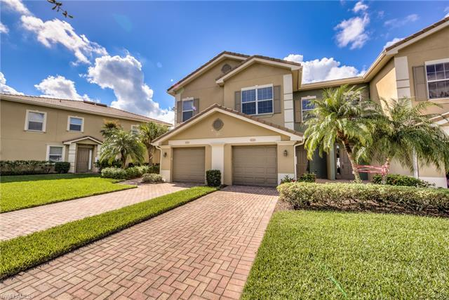 3171 Cottonwood Bend 1102, Fort Myers, FL 33905