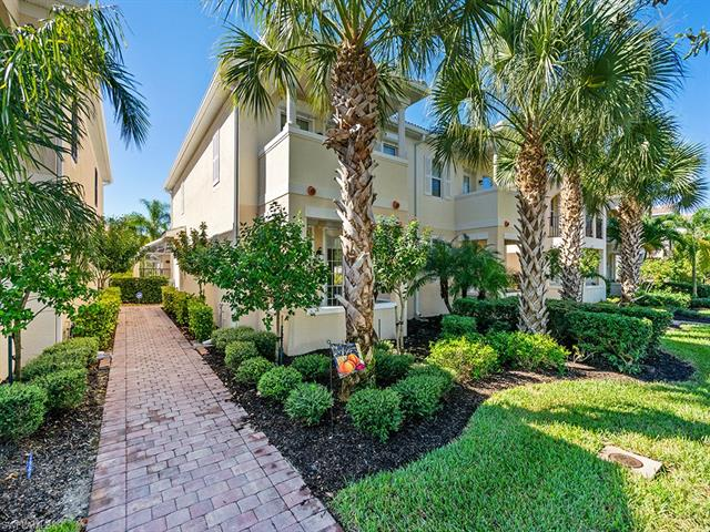 15263 Laughing Gull Ln, Bonita Springs, FL 34135