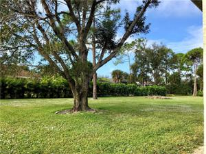 25683 Old Gaslight Dr, Bonita Springs, FL 34135