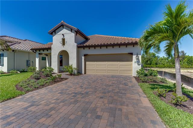 11748 Ibis Walk Lane, Fort Myers, FL 33966