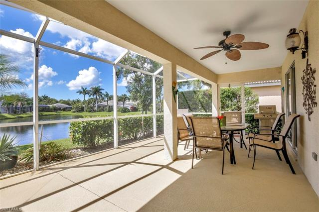 25949 Pebblecreek Dr, Bonita Springs, FL 34135
