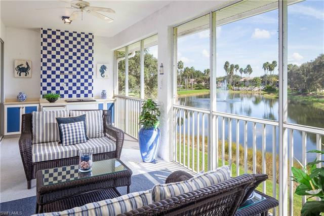 25061 Ballycastle Ct 202, Bonita Springs, FL 34134