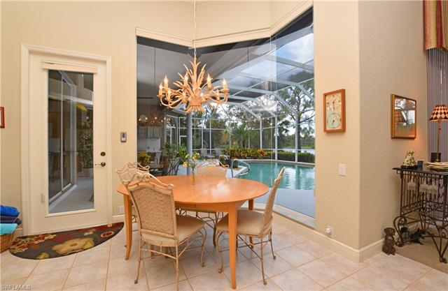 27821 Riverwalk Way, Bonita Springs, FL 34134