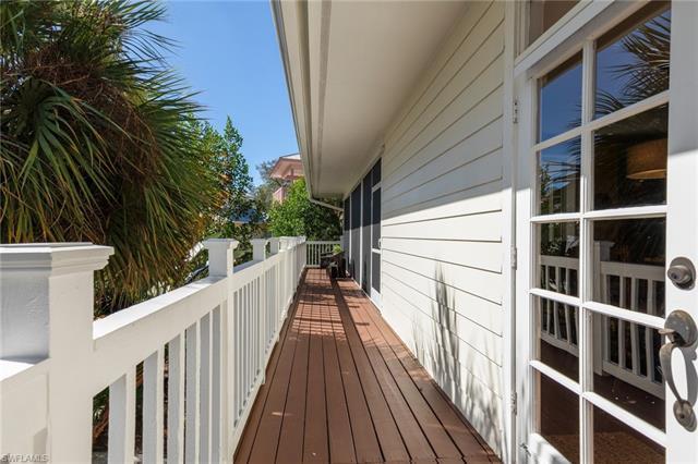 3791 Cracker Way, Bonita Springs, FL 34134