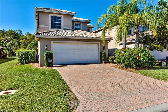 11092 Yellow Poplar Dr, Fort Myers, FL 33913