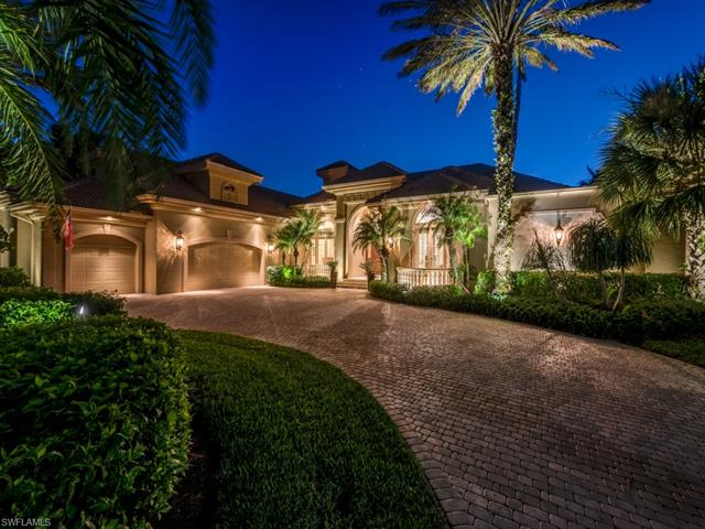 3661 Bay Creek Dr, Bonita Springs, FL 34134