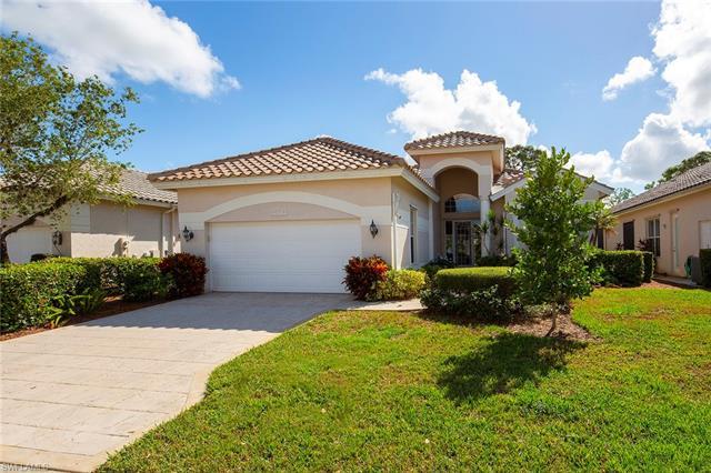 24781 Hollybrier Ln, Bonita Springs, FL 34134
