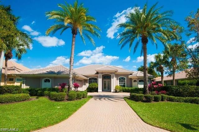 10251 Idle Pine Ln, Estero, FL 34135