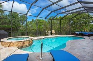 4591 Shell Ridge Ct, Bonita Springs, FL 34134