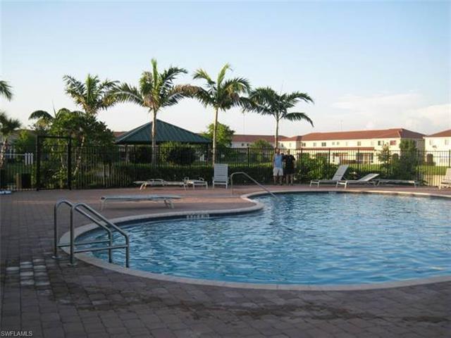 17505 Cherry Ridge Ln, Fort Myers, FL 33967