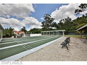 4709 Kahlua Ln, Bonita Springs, FL 34134