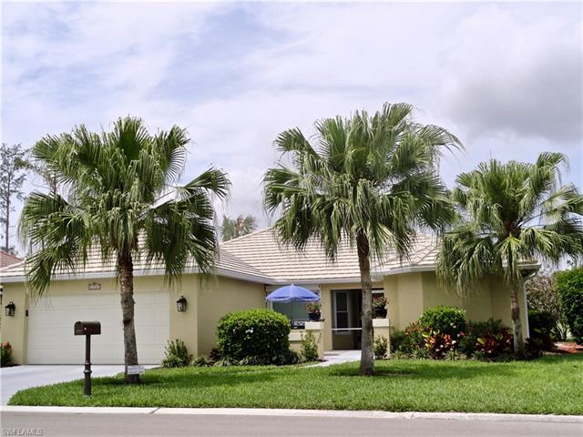 12724 Hunters Ridge Dr, Bonita Springs, FL 34135