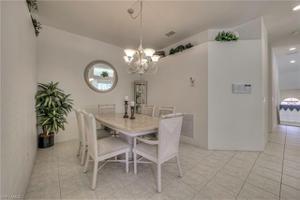 10811 Halfmoon Shoal Rd 201, Estero, FL 34135
