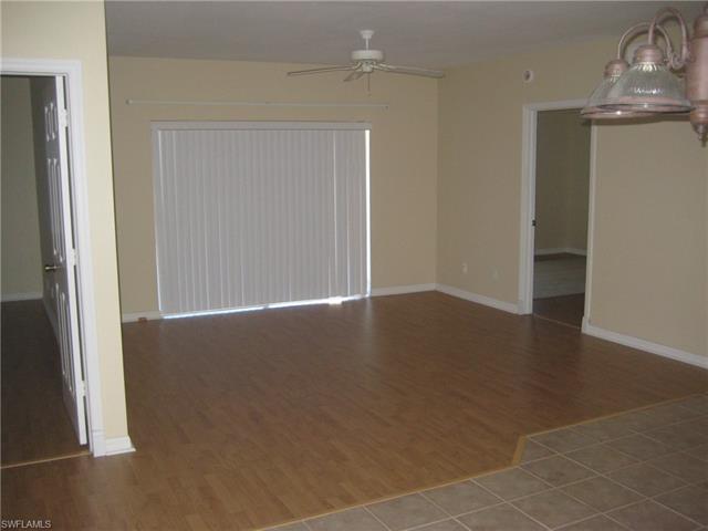 27095 Matheson Ave 107, Bonita Springs, FL 34135