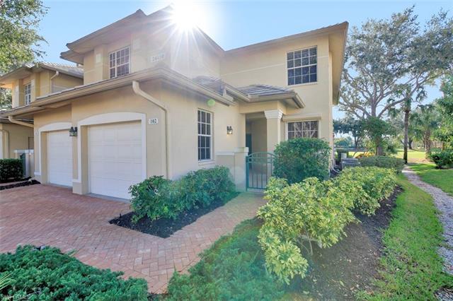 24450 Reserve Ct 102, Bonita Springs, FL 34134
