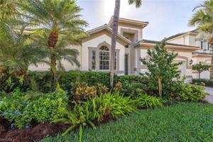 27051 Shell Ridge Cir, Bonita Springs, FL 34134