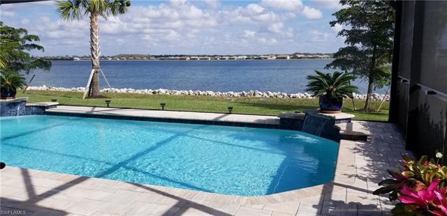 20501 Corkscrew Shores Blvd, Estero, FL 33928
