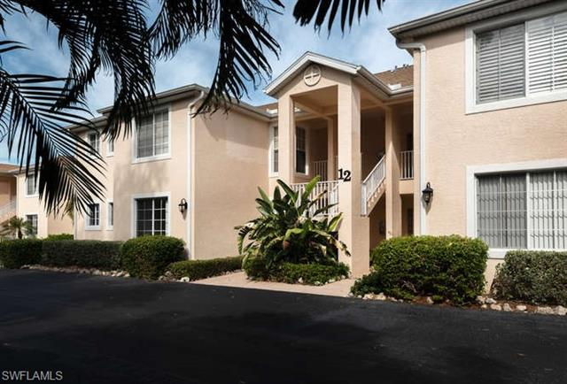 76 4th St 12-101, Bonita Springs, FL 34134