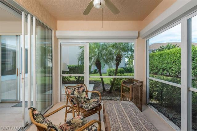 76 4th St 12-101, Bonita Springs, FL 34134