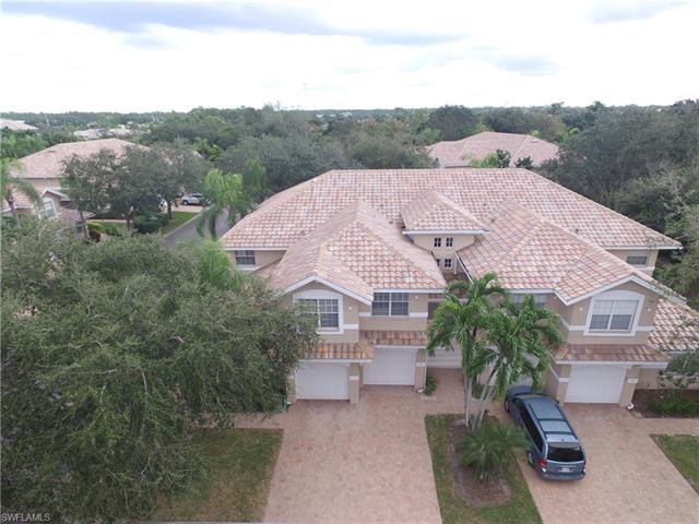 3420 Ballybridge Cir 201, Bonita Springs, FL 34134