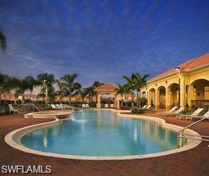 15445 Summit Place Cir 291, Naples, FL 34119