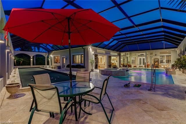 3330 Oak Hammock Ct, Bonita Springs, FL 34134