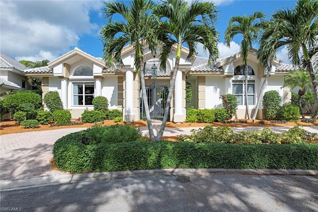 4288 Sanctuary Way, Bonita Springs, FL 34134