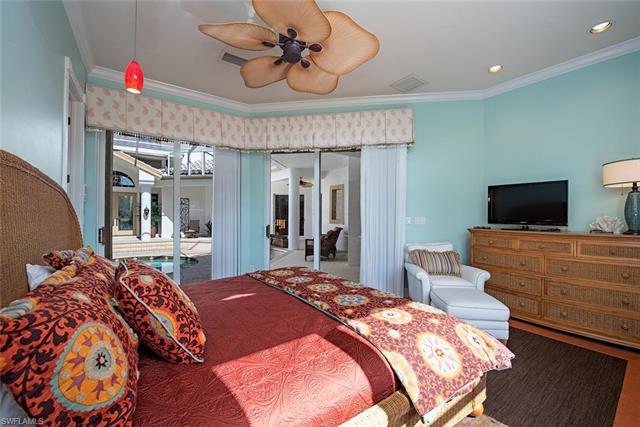 4288 Sanctuary Way, Bonita Springs, FL 34134