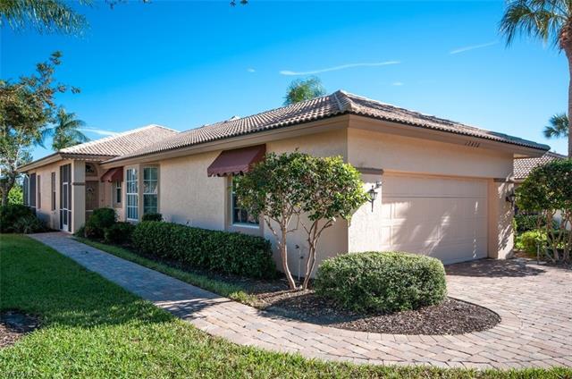 13430 Southampton Dr, Bonita Springs, FL 34135