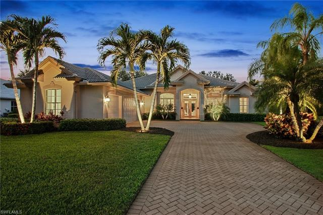 3624 Heron Point Ct, Estero, FL 34134