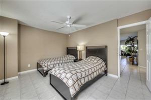 8461 Southbridge Dr 2, Estero, FL 33967