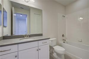 4316 Watercolor Way, Fort Myers, FL 33966
