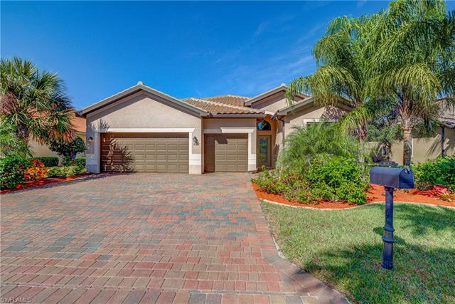 9317 River Otter Dr, Fort Myers, FL 33912