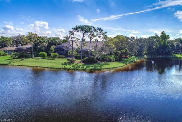 3430 Oaklake Ct, Bonita Springs, FL 34134
