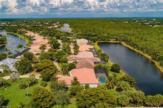 22351 Banyan Hideaway Dr, Estero, FL 34135